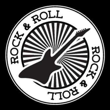 MSC26-9090-ROCK&ROLL
