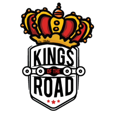 RFHLM61-10070-KINGS-OF-THE-ROAD
