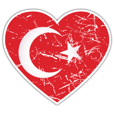 CFL8-9585-TURKEY-HEART