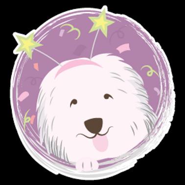 ANDG5-9585-CARTOON-DOG