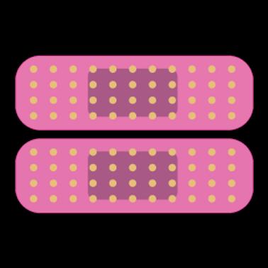 BAI12-11075