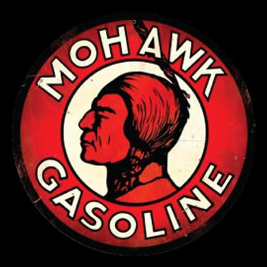 MSL50-9090-MOHAWK