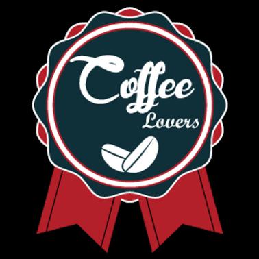 MSL16-10080-COFFEE-LOVERS