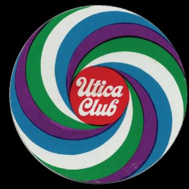 VTR9-9090-UTTICA-CLUB
