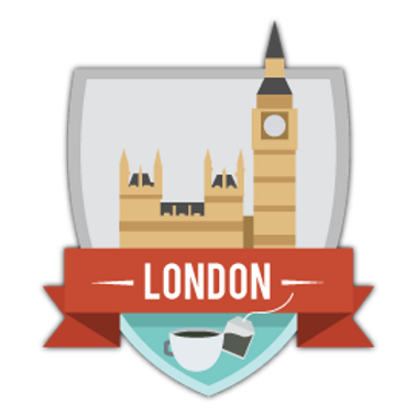 CST28-9585-LONDON