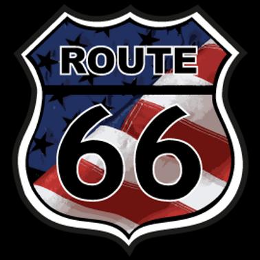 ROU5-9585