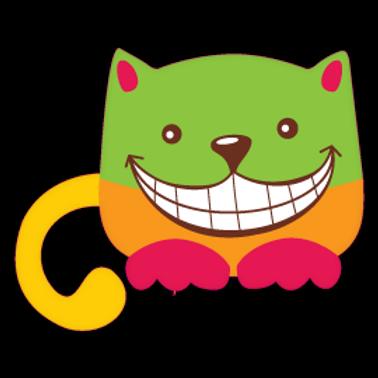 ANCT28-10080-SMILING-CAT
