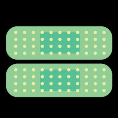 BAI8-11075