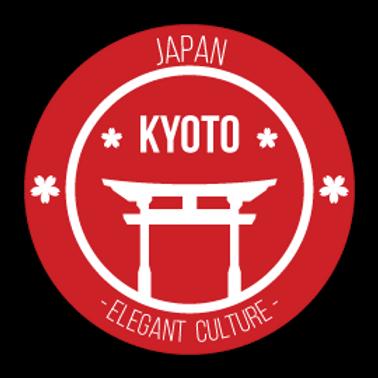 CST24-9090-JAPAN
