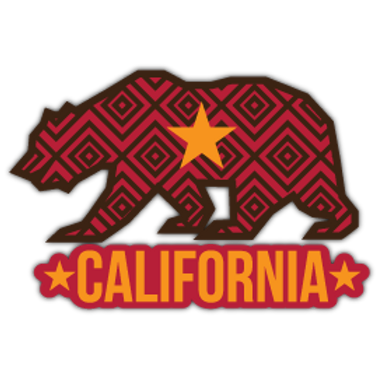 MSL14-11070-CALIFORNIA-BEAR