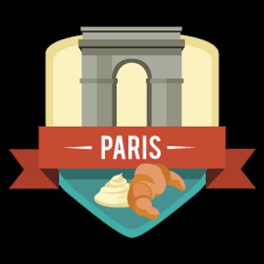 CST36-9585-PARIS