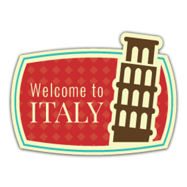 CST44-10575-ITALY