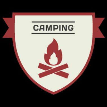 HBG7-10080-CAMPING