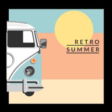 WWV6-9090-RETRO-SUMMER