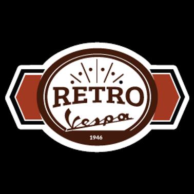 VSP4-11575-RETRO-BADGE