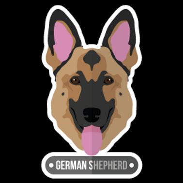 ANDG15-11565-GERMAN-SHEPHERD