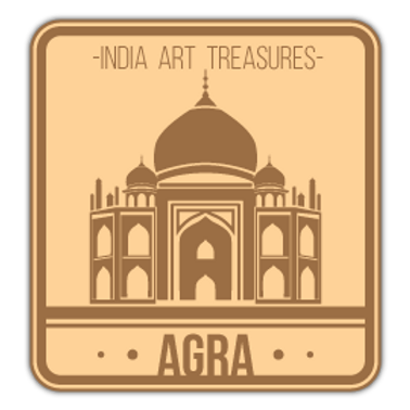 CST9-9585-AGRA
