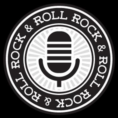 MSC28-9090-ROCKNROLL