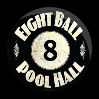 MSL1-9090-8TH-BALL
