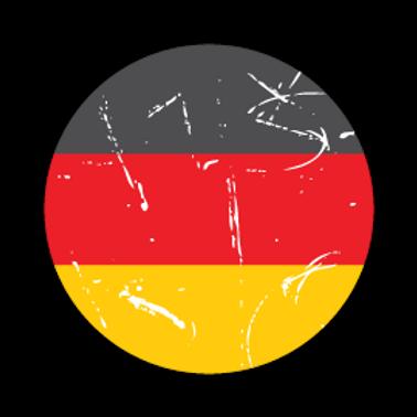 CFL3-9090-GERMANY-FLAG