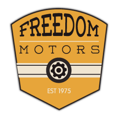 MSL26-9090-FREEDOM-MOTORS