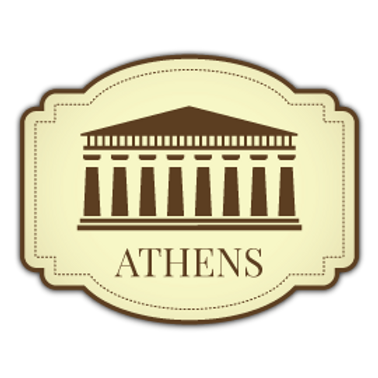 CST11-10080-ATHENES