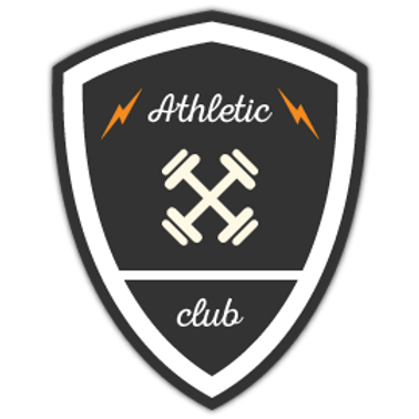 GYM18-10080-ATHLETIC
