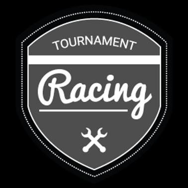 RAC18-9580-TOURNAMENT-RACING