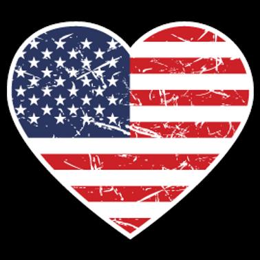 CFL7-9585-USA-HEART