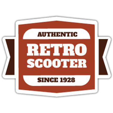 VTR3-10575-RETRO-SCOOTER