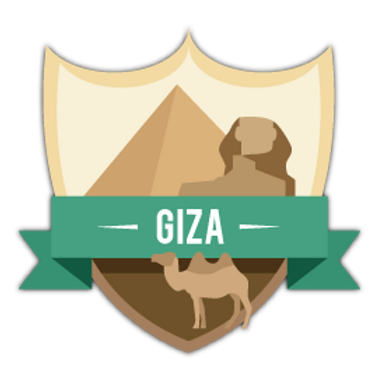 CST18-9090-GIZA