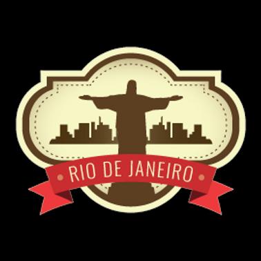 CST39-10080-RIO-DE-JENERIO
