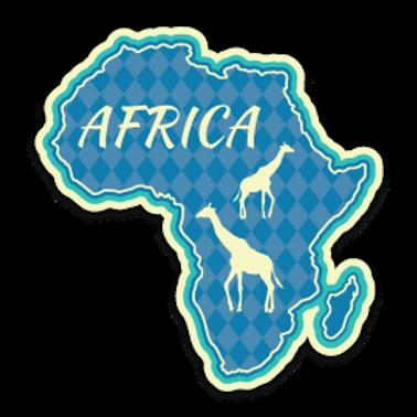 CST8-9090-AFRICA