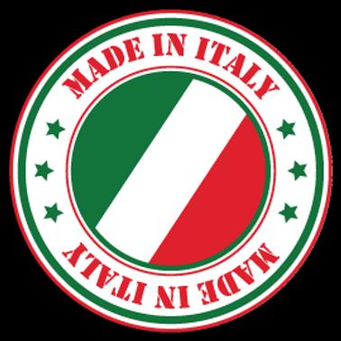 ITF8-9090-MADE-IN-ITALY