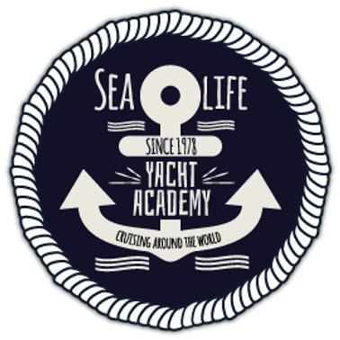 NAU17-9090-SEA-LIFE