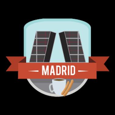 CST29-10080-MADRID