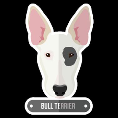 ANDG2-11070-BULL-TERRIER