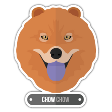 ANDG9-10080-CHOW-CHOW