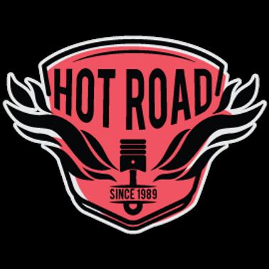RFHLM37-9570-HOT-ROAD