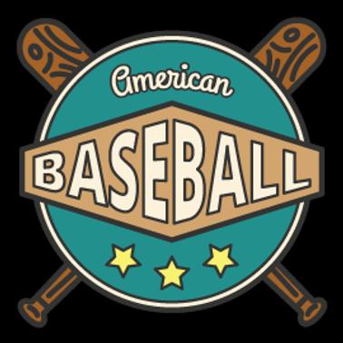 SPR1-9090-AMERICAN-BASEBALL