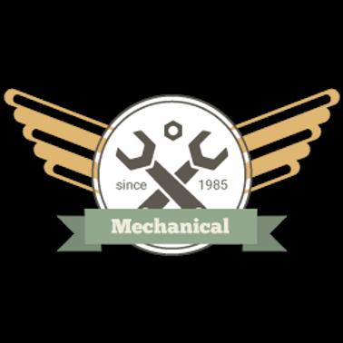 MSL48-13065-MECHANICAL