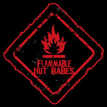 MSL42-9090-HOT-BABES