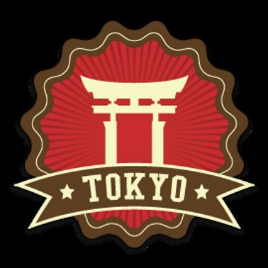 CST42-9090-TOKYO