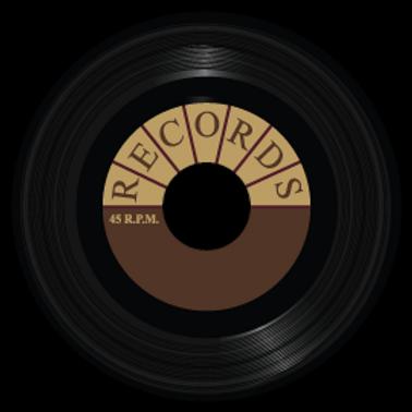 MSC20-9090-RECORD