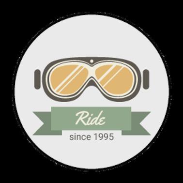 RFHLM11-8080-RIDE