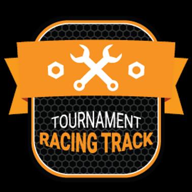 RAC14-9085-RACING-TRACK