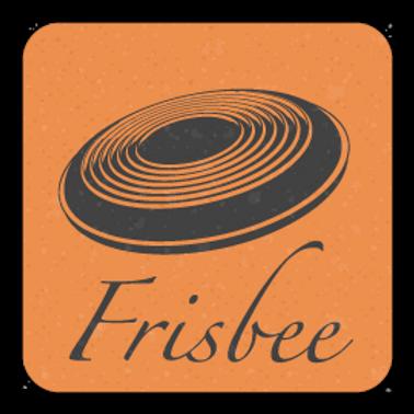 SPR14-9090-FRISBEE