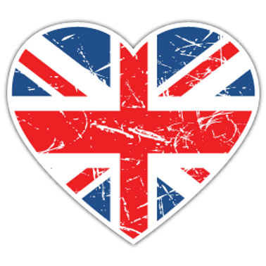 CFL10-9585-UK-HEART
