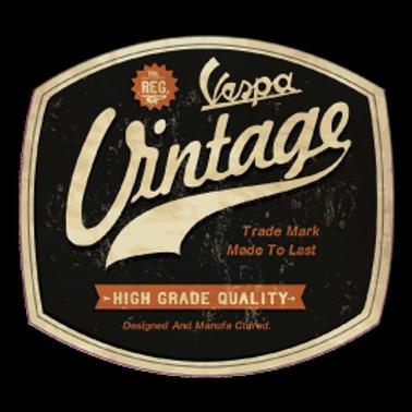 VSP14-9585-VINTAGE