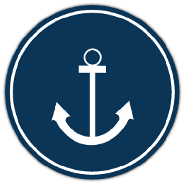 NAU18-9090-SIMPLE-ANCHOR